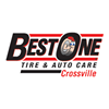 Best-One Tire and Auto Care of Crossville