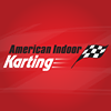 American Indoor Karting
