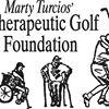 Marty Turcios Therapeutic Golf Foundation