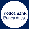 Triodos Bank España thumb