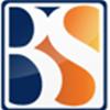 Bryant Surety Bonds, Inc