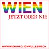 Gay City Wien
