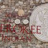 The Museum of the Cherokee Indian