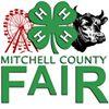 Mitchell County Fair
