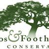 Arroyos & Foothills Conservancy