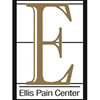 Ellis Pain Center