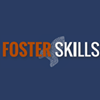 Foster Skills