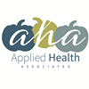 Applied Health Associates