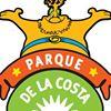 Parque de la Costa - Pagina Oficial