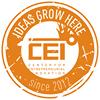 Center for Entrepreneurial Innovation thumb