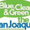 San Joaquin River Partnership