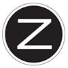 Zeppa Bistro & Auditorium