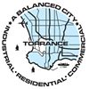 City of Torrance CA Government