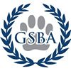 Gonzaga Student Body Association thumb