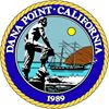 City of Dana Point - Government