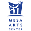 Mesa Arts Center thumb