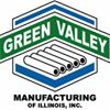 Green Valley Manufacturing Inc.