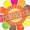Mama D's Italian Ice Shop & Food Truck