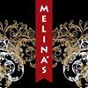 Melina's