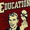 Educational Advocate Professionals thumb