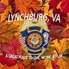 Lynchburg Police Department