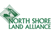 North Shore Land Alliance