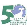 Anza-Borrego Foundation