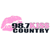 The OFFICIAL 98.7 KISS Country Page (Mason City)