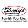 Sheely's Furniture and Appliance