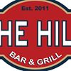 The Hill Bar and Grill