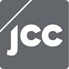 Meyerson JCC Manhattan Families
