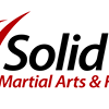 Rock Solid Martial Arts and Fitness