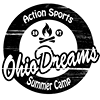 Ohio Dreams Action Sports Camp