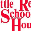 Little Red School House Independence