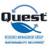 Quest Resource Management Group