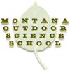Montana Outdoor Science School
