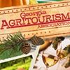 Georgia Agritourism Association