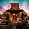 MacKenzie River Pizza, Grill & Pub - North Spokane