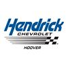 Hendrick Chevrolet