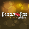 The Grizzly Rose