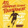 ATL Champions League