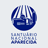 Santuário Nacional de Aparecida thumb