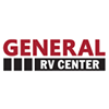 General RV Center thumb