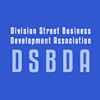 Division Street Business Development Association - DSBDA
