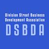 Division Street Business Development Association - DSBDA