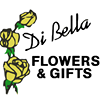 DiBella Flowers & Gifts
