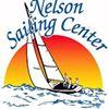 Nelson Sailing Center