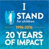 Stand for Children - Washington
