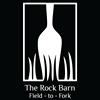 The Rock Barn