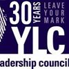 Young Leadership Council (YLC)